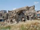 Tarsus, Turkey | Cleopatra's Gate, St. Paul's Well
