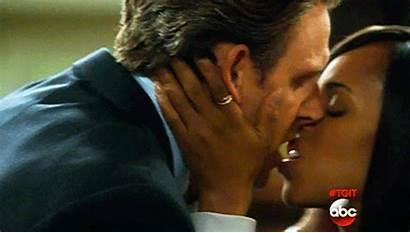Affairs Tv Hottest Scandal Affair Hollywood Olivia