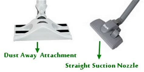 shark bare floor attachment shark nv356e vs nv502 which is better for your needs