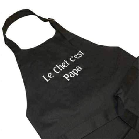 tablier de cuisine humoristique pour homme beaucoup de variante en photos de votre tablier personnalisé