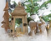 Fensterbank Weihnachtlich Dekorieren : ventana adornada para la navidad fotos de archivo imagen ~ Lizthompson.info Haus und Dekorationen