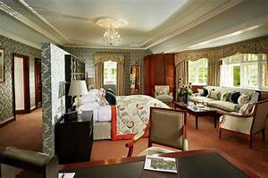 The Manor House Hotel – Celebrated Experiences