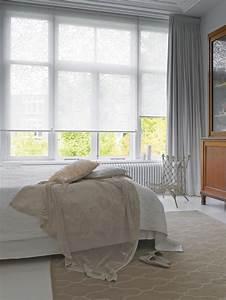 Vorhänge Für Küchenfenster : die besten 25 rollo fenster ideen auf pinterest k che gardinen rollos k chenfenster vorh nge ~ Markanthonyermac.com Haus und Dekorationen