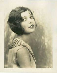 9 best images about 1920's Hair on Pinterest | Tape nail ...
