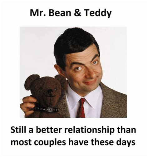 Mr Meme - 25 best memes about mr beans mr beans memes
