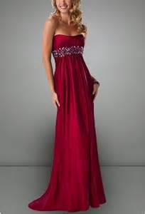 robe soiree mariage robes de mariage robes de soirée et décoration robe de soirée longue