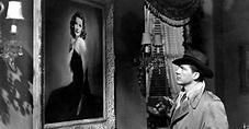 American Films (1930-1969)