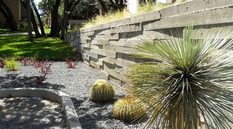 scale in landscape design the grove apartments modern austin large scale landscape design austin outdoor design