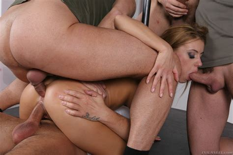 New In Gallery Dp Sex Picture Uploaded By