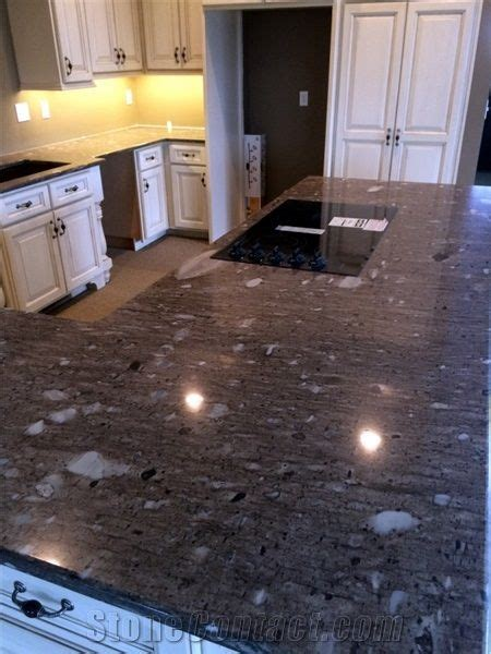 cygnus granite kitchen countertops  united states