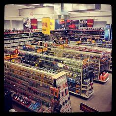 advance auto parts stores  pinterest history veterans