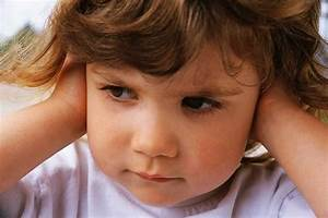 Home Remedies For Ear Infection  Simple Self
