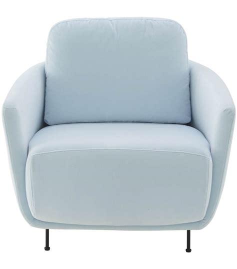 chaise ligne roset okura ligne roset armchair milia shop