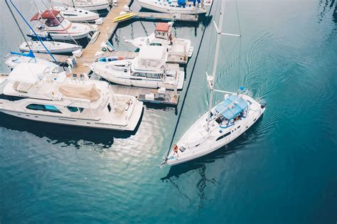 sc boat insurance greenville cheap marine  watercraft