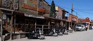 Route 66 En Moto : la route 66 moto avec west euro bikes ~ Medecine-chirurgie-esthetiques.com Avis de Voitures