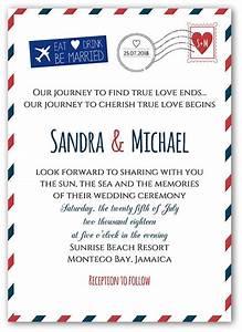 You Are Cordially Invited Invitations Destination Wedding Invitation Wording Etiquette And