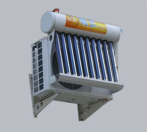 cost of heater and air conditioner solar power interest free terms small projects on solar