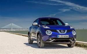 Nissan Juke 4x4 : comparison nissan juke sl 2017 vs lada niva 4x4 2017 suv drive ~ Medecine-chirurgie-esthetiques.com Avis de Voitures