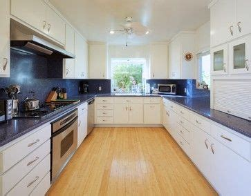 Blue Countertop Kitchen Ideas by Best 25 Blue Countertops Ideas On Coastal