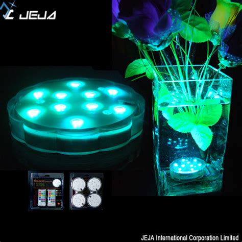 outdoor led puck lights color changing rgb led puck light buy color changing rgb