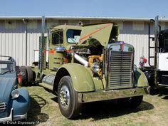 Steel Dash Mack Truck Trucks New