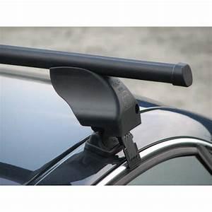 Barres De Toit Peugeot 3008 : barres de toit peugeot 3008 5 portes 2009 2014 barres de toit totus acier ~ Medecine-chirurgie-esthetiques.com Avis de Voitures