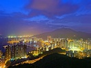 Living in Hong Kong - Best Places To Live In Hong Kong For ...