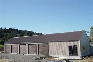 best 25 pre engineered metal buildings ideas on pinterest With cost of pre engineered steel buildings