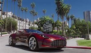 Awe Inspiring GTA V NaturalVision Mod Aims To Make The