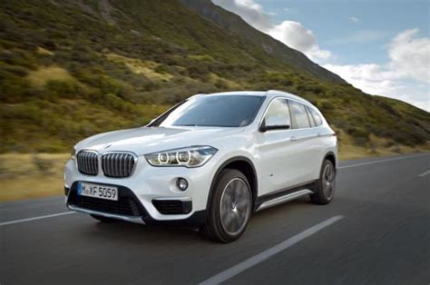 Bmw Dealers In Oregon by Bmw Incentives In Bend Oregon Bmw Dealership Bmw Of Bend