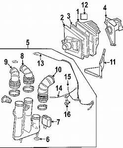 Pcm Wiring Diagram 2003 Cadillac Ct