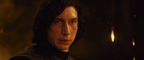 The Last Jedi Gif By Star Wars  Find & Share On Giphy