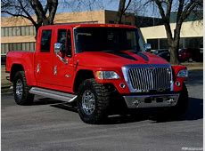 International Mxt Crew Cab For Sale Autos Post