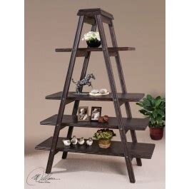 Ladder Etagere by 1000 Images About Etag 232 Re On Vinyls Tes And
