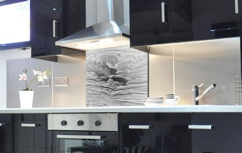 credence cuisine castorama incroyable credence murale inox castorama 6 impression