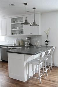 cuisine equipee pour petite surface 7 cuisine With cuisine equipee pour petite surface