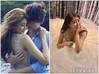 賴琳恩12月浪漫婚禮確定!高顏值3伴娘名單曝光 - Love News 新聞快訊