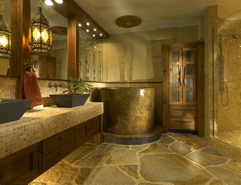 gold bathrooms powder room wall decor bathroom wall