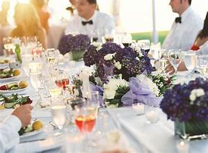 which reception is right for me triad dj events With wedding reception dinner ideas