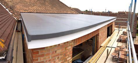 offer kjm roofing