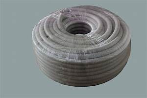 Tuyau En Plastique : nouveau tuyau rid par hose pe de climatiseur tuyau ~ Edinachiropracticcenter.com Idées de Décoration