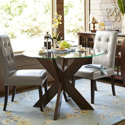simon x dining table base espresso simon espresso x dining table base espresso small