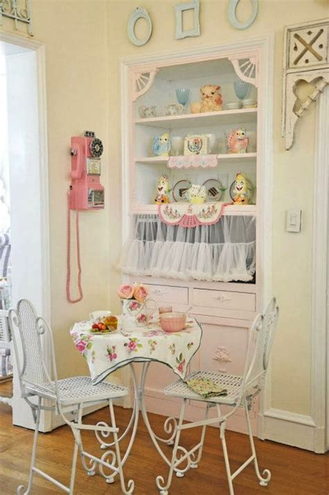shabby chic cafe furniture iron cafe tables in the kitchen artisan crafted iron furnishings and decor blog