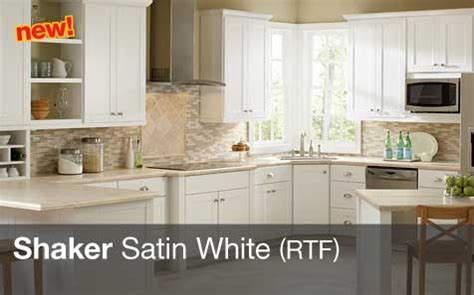 shaker style kitchen cabinets home depot hton bay cabinets kitchen cabinetry