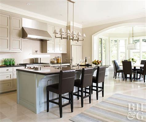 Open Kitchen Layouts. Great Colors For Kitchens. Kitchen Marble Countertops. Wood Floor Options For Kitchens. Kitchens With Silestone Countertops. Kitchen Backsplash Wallpaper. Kitchen Colors Oak Cabinets. Picking Paint Colors For Kitchen. Kitchen Countertops White Cabinets