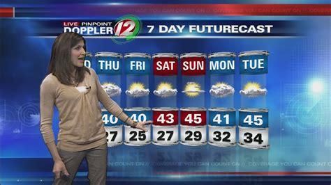 Weather News Forecast