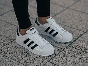 Adidas Ultraboost Size Chart Women 39 S Shoes Sneakers Adidas Originals Superstar S75873