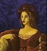 Blanche of Lancaster (1345 - 1369) - Find A Grave Memorial