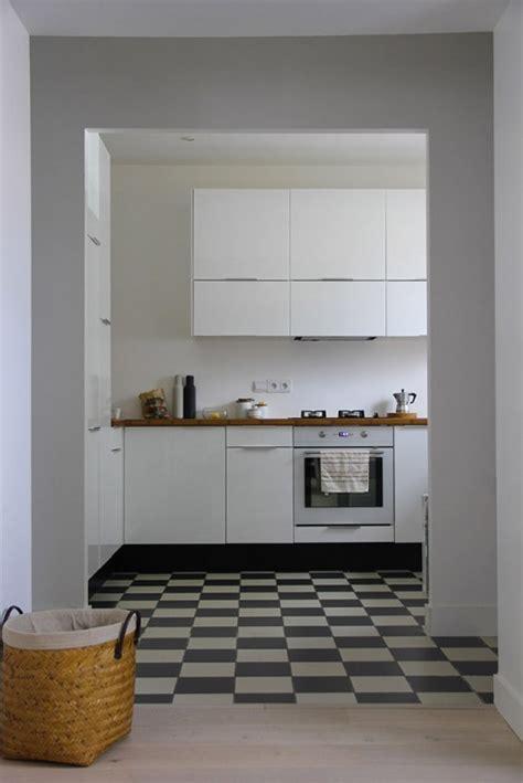 la cuisine 7 la cuisine de poligom photo 1 7 3514420