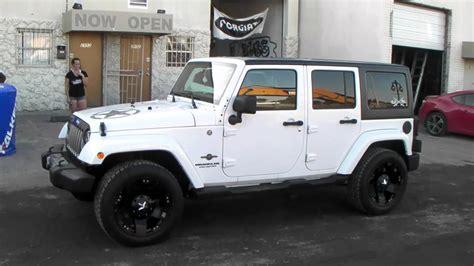 matte pink jeep 100 jeep pink matte matte u0026 satin wraps